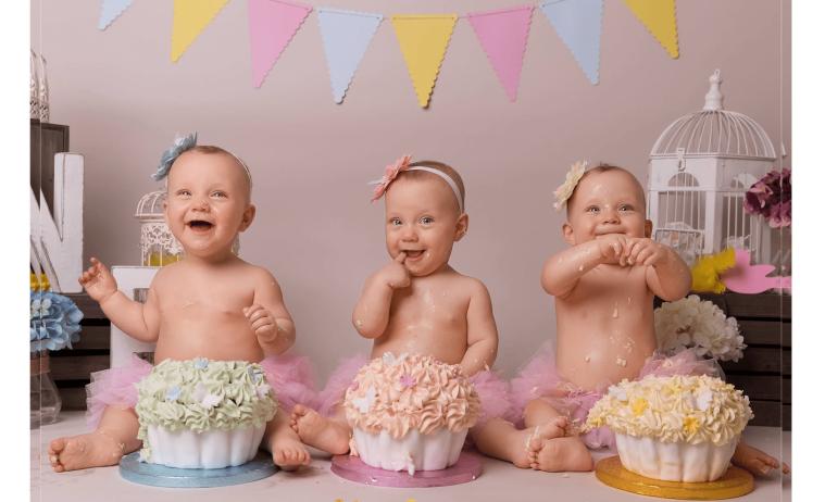 triplets-cake.png